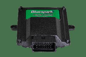 Bluespark Pro 3ch Petrol Small Product image
